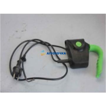 Выключатель в сборе КЭ-1400/1400Р -