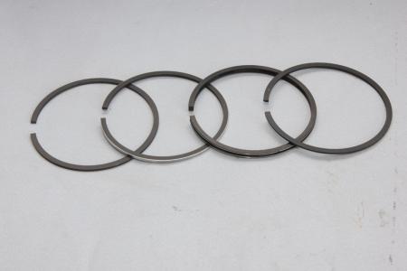 Кольца поршневые R192