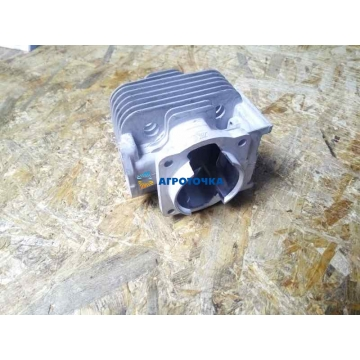 Головка цилиндра МК10-2 -