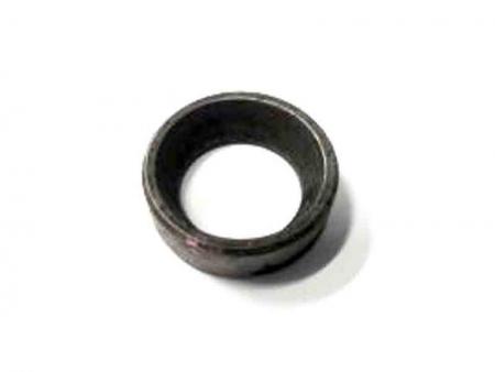 Кольцо  опорное шарового пальца XT120