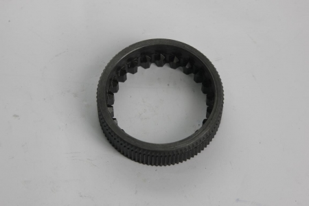 Кольцо шлицевое водила планетарной передачи DF240/244