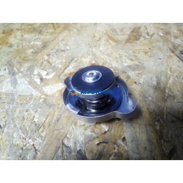 Крышка радиатора с клапаном R175/180 -