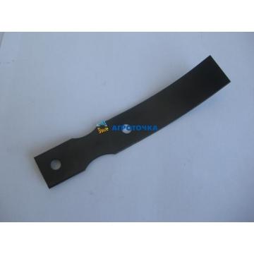Нож культиватора МК10-1 -