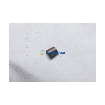 Сухарь пружины клапана R175/180 -