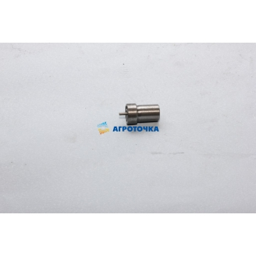 Распылитель форсунки (7 мм) R185/190/192 -