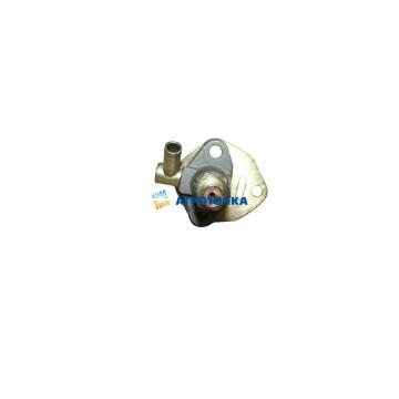 Насос топливный в сборе 178F -