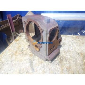 Блок цилиндра ZIRKA SH 41 -