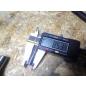 Плунжер топливного насоса ZS/ZH1100 -