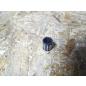 Подшипник игольчатый поршневого пальца МК10-2 -