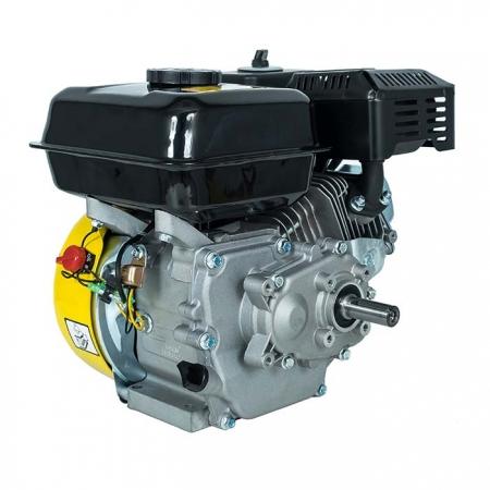 Двигатель бензиновый 6,5 л.с.