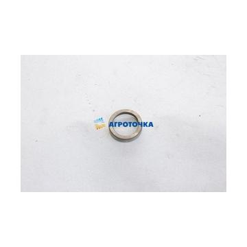 Седло выпускного клапана R175/180 -