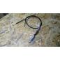 Трос сцепления МК30-3 Loncin -