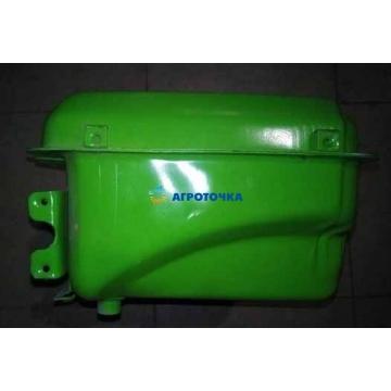 Бак топливный (горловина выступает) R185/190/192 -