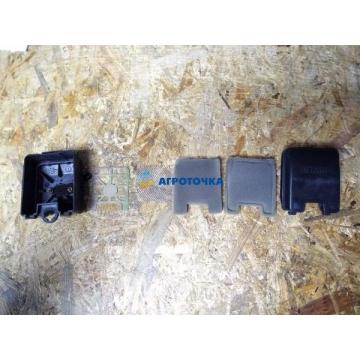 Фильтр воздушный в сборе МК10-2 -