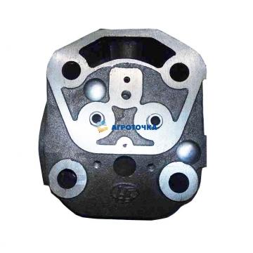 Головка цилиндра R195 (форсунка GN-151) -