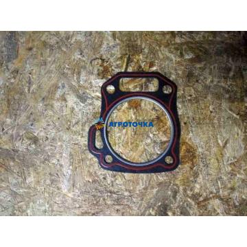 Прокладка головки цилиндра (паранитовая) 170F -