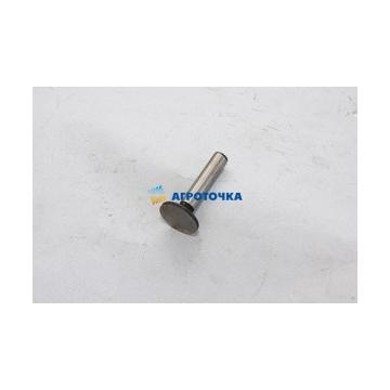 Толкатель клапана R175/180 -