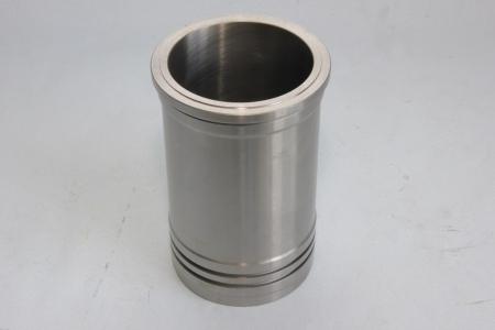 Гильза цилиндра R192