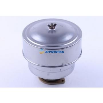 Фильтр воздушный масляного типа в сборе ZS/ZH1100 -