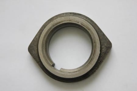 Кулачок выпускной Øвн 50мм H= 17мм DLH1100