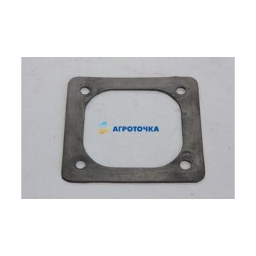 Прокладка радиатора (малая) R175/180 -