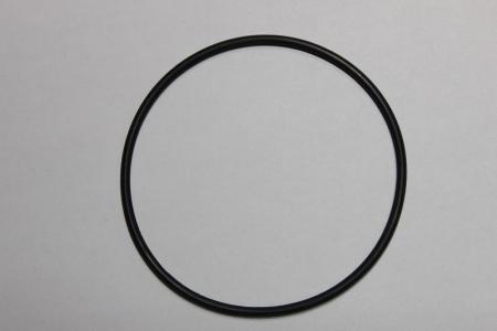 Кольцо уплотнительное гильзы цилиндра DLH1100