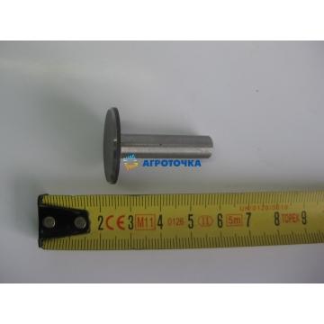 Толкатель клапана 168F/170F -