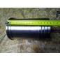 Гильза цилиндра R185 (H=162 мм) -