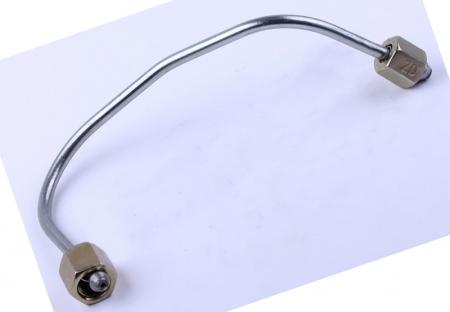 Топливопровод высокого давления (тип 1) R195