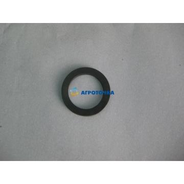 Кольцо уплотнительное (масл. фильтра) 178F -