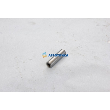 Направляющая втулка клапана R175/180 -
