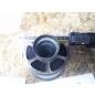 Элемент фильтрующий воздушного фильтра (масляного типа) R185/190/192 -