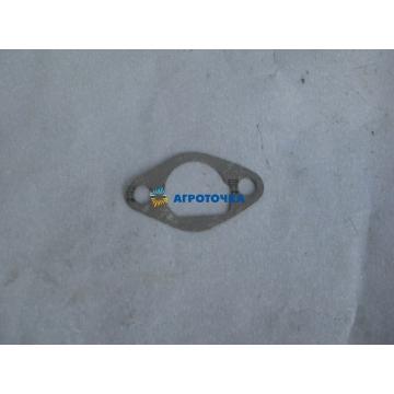 Прокладка карбюратор-фильтр МК20-1 -