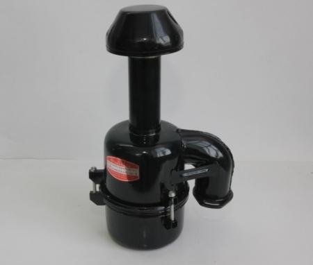 Фильтр воздушный в сборе S195 / S1100