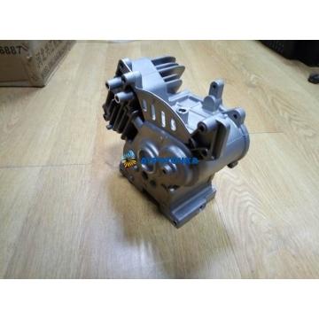 Блок цилиндра МК20-1 -