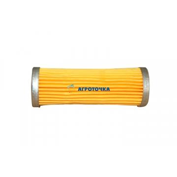 Фильтр топливный (бумажный) R175/180 -