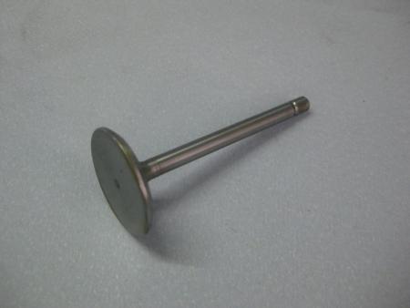 Клапан впускной 180F