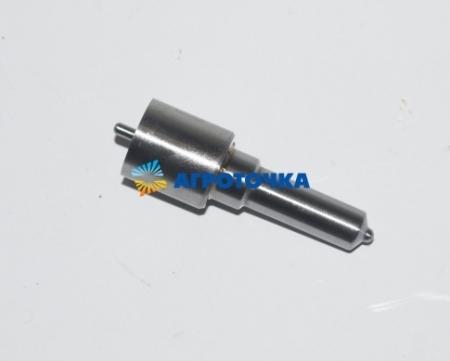 Распылитель форсунки ДД15ВЭ (DW150)