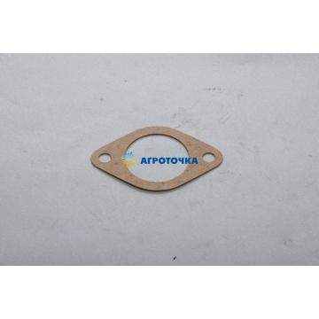 Прокладка выпускного коллектора R185/190/192 -