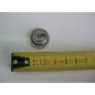 Тарелка впускного клапана 168F -