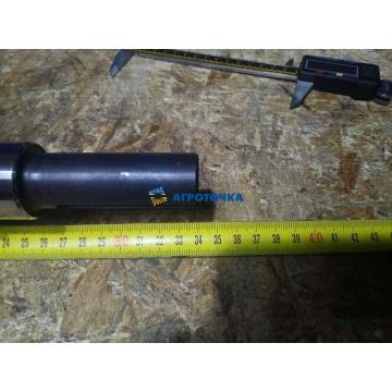 Вал коленчатый 186F под шпонку Ø25 мм -