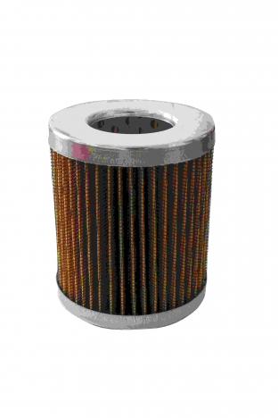 Элемент фильтрующий масла TY290/295 XT180/200/220/224