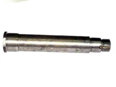 Вал шестерни неподвижной дополнительной передачи 2 XT120