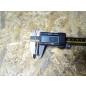 Распылитель форсунки ZSK155S527 R192 -