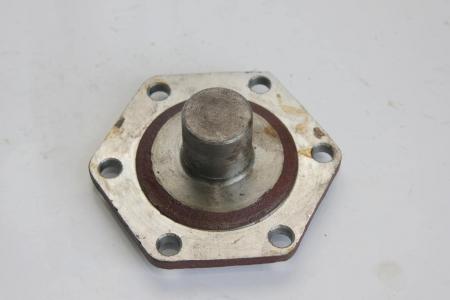 Крышка подшипника верхняя DF244