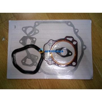 Прокладки двигателя (компл.) 188F / ДВС 390Б/БЭ -
