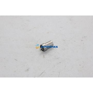 Распылитель форсунки (5мм) ZIRKA 41 -