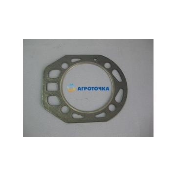 Прокладка головки цилиндра R180 -