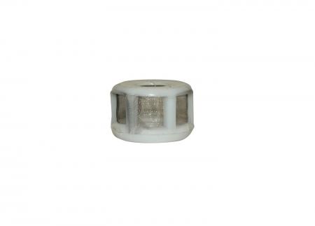 Элемент фильтрующий масла DLH-190(ХТ120)