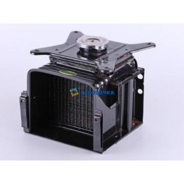 Радиатор (латунные плоские соты) R185/190/192 -
